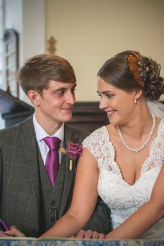 Melodys Weddings